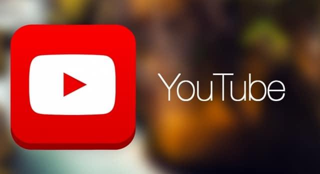 Каналы в YouTube по контекстной рекламе и веб-аналитике